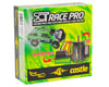 Image 3 for Castle Creations Mamba Max Pro SCT 1/10 Scale Brushless Combo (3800kV)