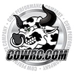 Cow RC