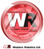 Western Robotics