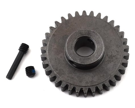 Arrma Limitless Steel Mod1 Spool Gear (w/8mm Bore) (34T)