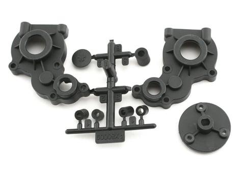 Axial Transmission Set: AX10 Scorpion
