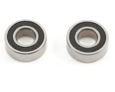 Axial Ball Bearing 5x10x4mm (2)