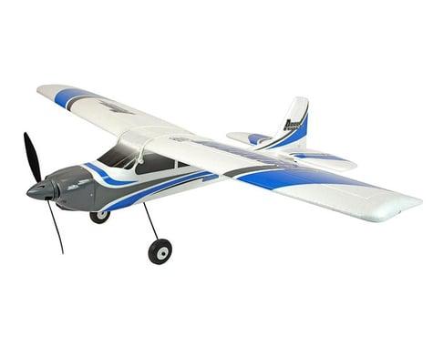 Ares Gamma 370 v2 Airplane RTF
