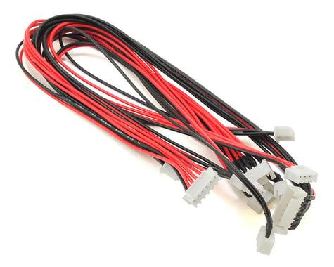 """Bat-Safe 12"""" Balancing Cable Extension Set (5)"""