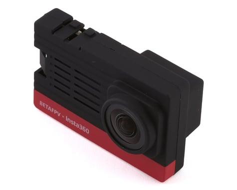 BetaFPV SMO 4k HD Camera