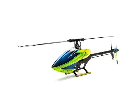 Blade Fusion 480 Smart Super Combo Helicopter Kit