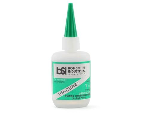 Bob Smith Industries UN-CURE CA Debonder (1oz)