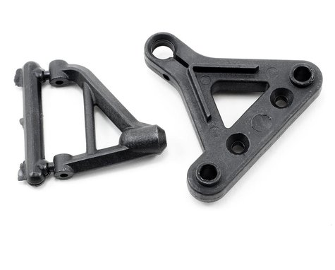 CRC Front Upper/Lower Arm Set