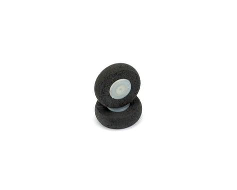 "DuBro 1"" Mini Lite Wheels"