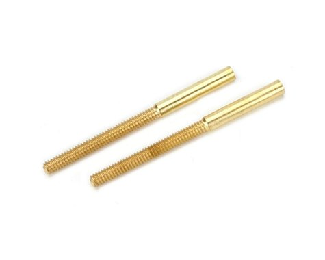 DuBro Threaded Couplers