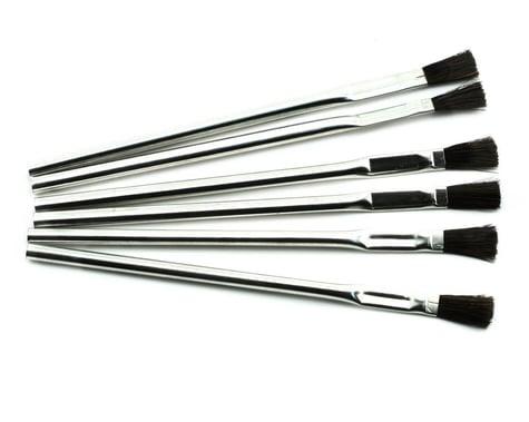 DuBro Epoxy Brushes (6)