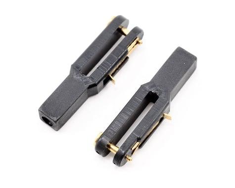 DuBro 4-40 Safety Lock Kwik Link (2)