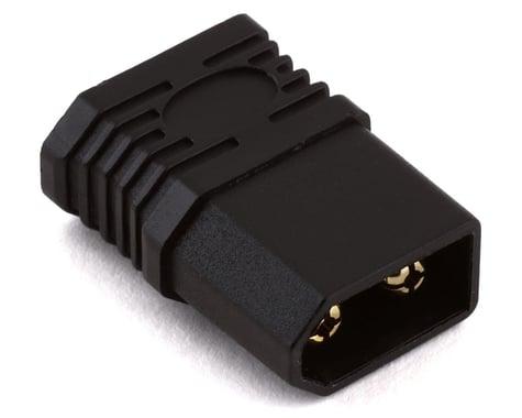 EcoPower One Piece Adapter Plug (XT60 Male to T-Plug Female)