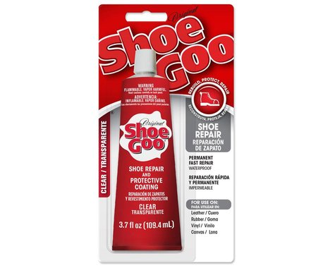 Eclectic Products Shoe Goo (3.7oz)