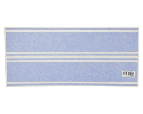 "Flite Test 20"" Decal Stripes (Blue)"