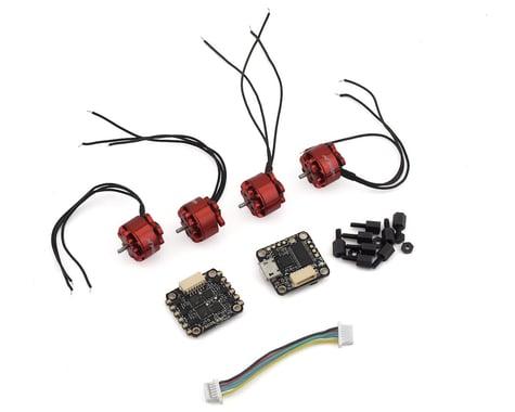 Flite Test Power Pack G V2