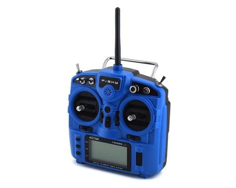 FrSky Taranis X9 Lite S 2.4GHz Transmitter (Deep Blue)