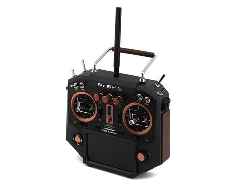 FrSky X10S Express 2.4GHZ ACCESS Transmitter Bundle (Amber)