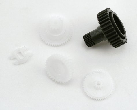 Futaba S9253 Servo Gear Set