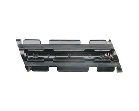 Futaba S10730 Slant Transmitter Battery Case (2PB/2PBKA)