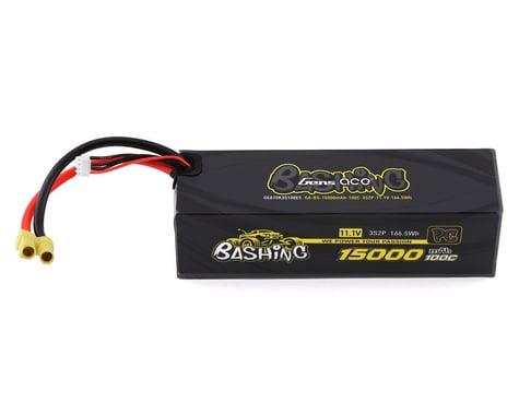 Gens Ace Bashing Pro 3s LiPo Battery Pack 100C (11.1V/15000mAh)