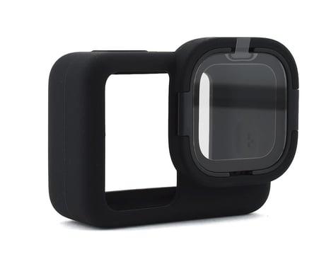 GoPro HERO8 Black Rollcage Protective Case