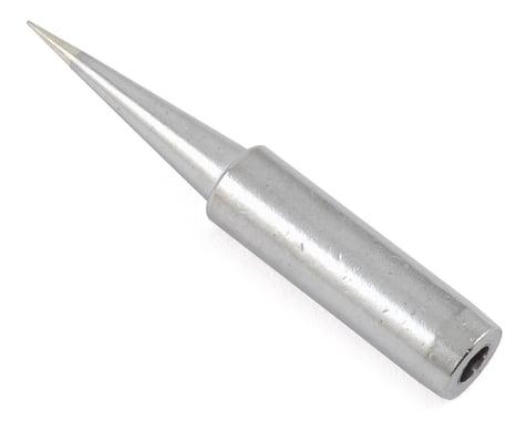 Hakko 900L-T-LB Soldering Iron Tip