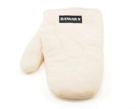 Hangar 9 Covering Glove