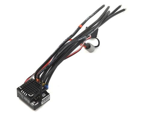 Hobbywing Xerun XR10 Pro Stock Spec V4 Sensored Brushless ESC