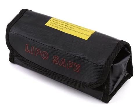 Team Integy LiPo Guard Bag (165x75x65mm)