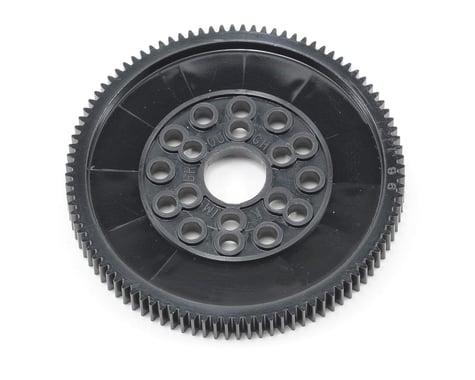 Kimbrough 48P Spur Gear (96T)