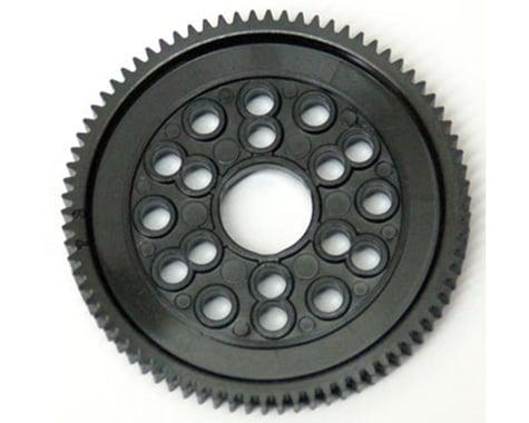 Kimbrough 48P Spur Gear (87T)