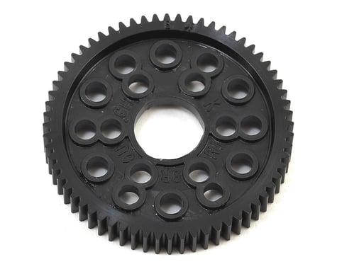 Kimbrough 48P Spur Gear (64T)
