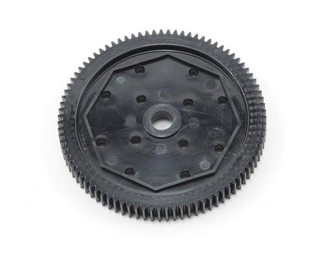 Kimbrough 48P Slipper Spur Gear (87T)