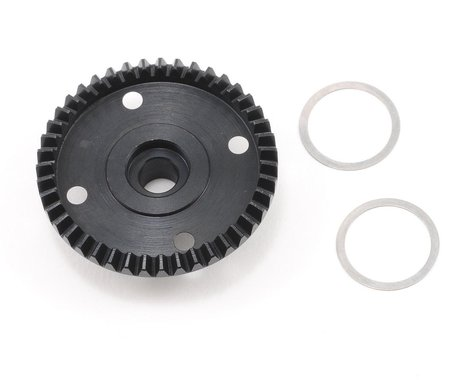Kyosho Ring Gear (43T)