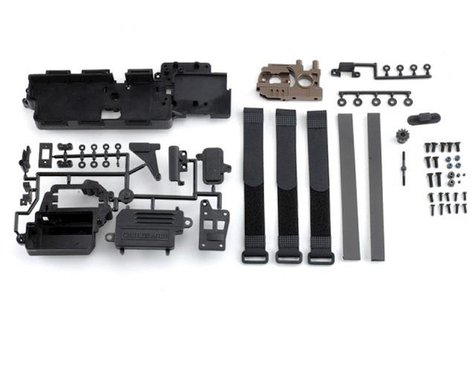Kyosho Inferno 1/8 Brushless Conversion Kit