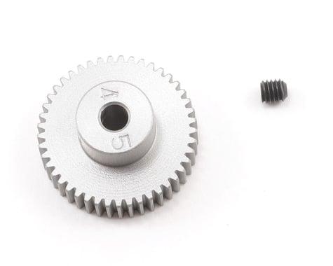 Kyosho 64P Pinion Gear (45T)