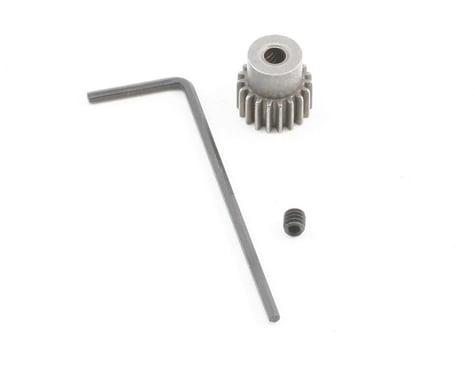 Losi 48P Pinion Gear (3.17mm Bore) (19T)