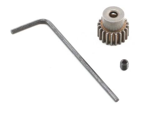 Losi 48P Pinion Gear (3.17mm Bore) (20T)