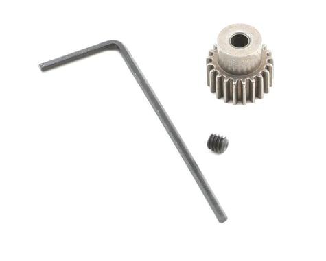 Losi 48P Pinion Gear (3.17mm Bore) (21T)