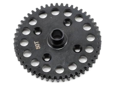 Losi 50T Lightweight Center Differential Spur Gear