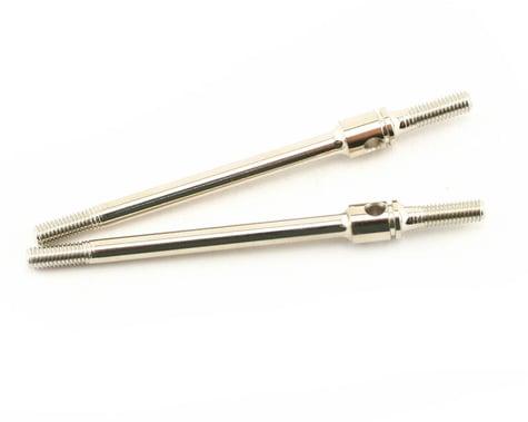 Mugen Seiki Steering Tie Rod (2)