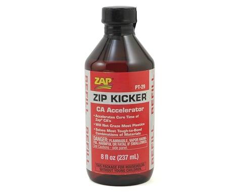 Pacer Technology Zip Kicker Pump Refill (8oz)