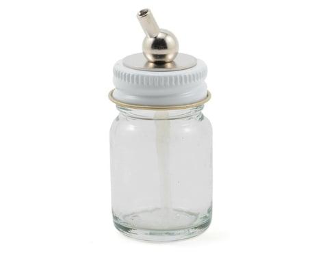 Paasche VL Series Color Bottle Assembly (1/2oz)