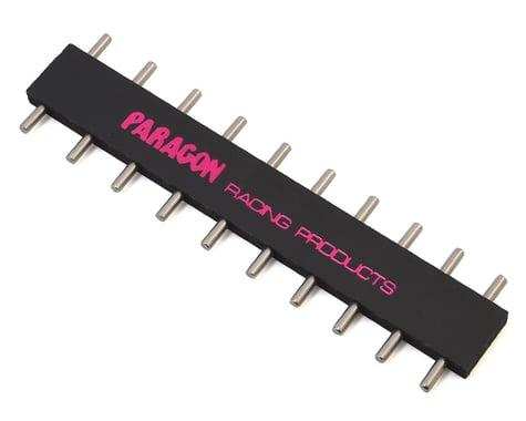 Paragon Pinion Gear Caddy