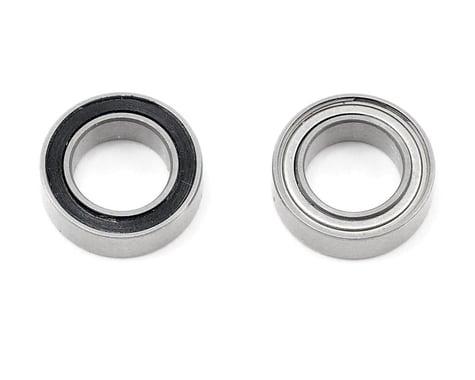 """ProTek RC 6x10x3mm Ceramic Dual Sealed """"Speed"""" Bearing (2)"""
