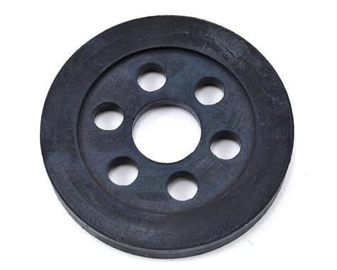 """ProTek RC """"SureStart"""" Replacement Rubber Wheel"""