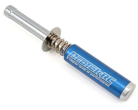 "ProTek RC ""SureStart"" Pencil Style Glow Igniter (AA Battery)"