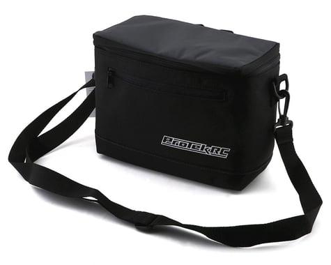 ProTek RC Soft Case Universal Transmitter Utility Bag