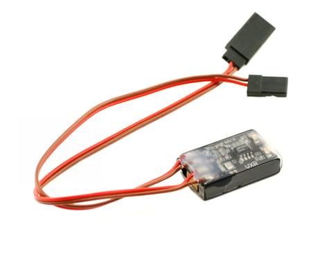 ProTek RC Li-Ion and Li-Poly 6.2V/5A Nitro Servo Regulator